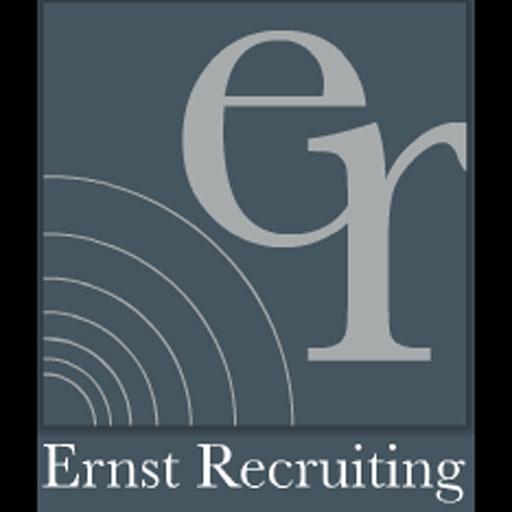 ERNST Recruiting